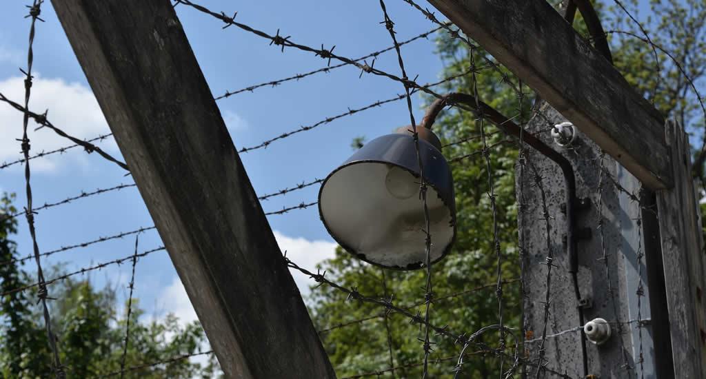 Dachau | Mooistestedentrips.nl