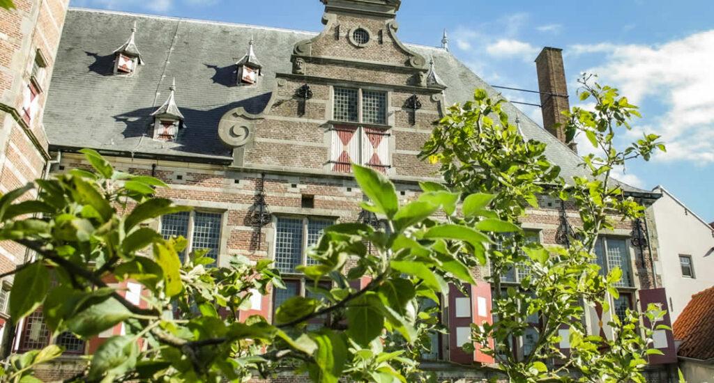 Stedentrips Nederland | De mooiste stedentrips in Nederland