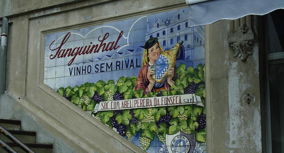 Stedentrip Porto, bezoek Mercado Bolhao   Mooistestedentrips.nl