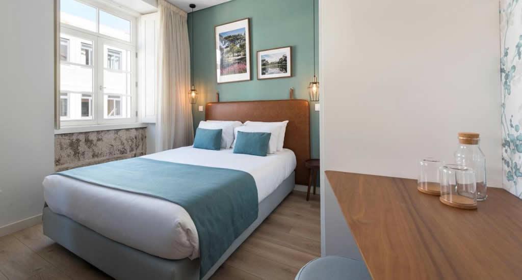 Hotels in Porto: Bloom House   Mooistestedentrips.nl