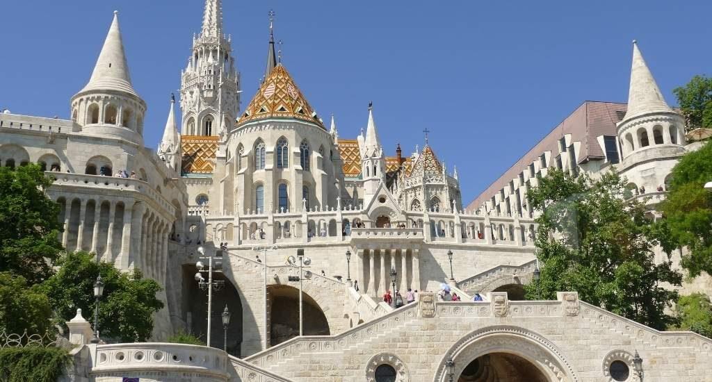 Hongarije | Ontdek de mooiste stedentrips in Hongarije