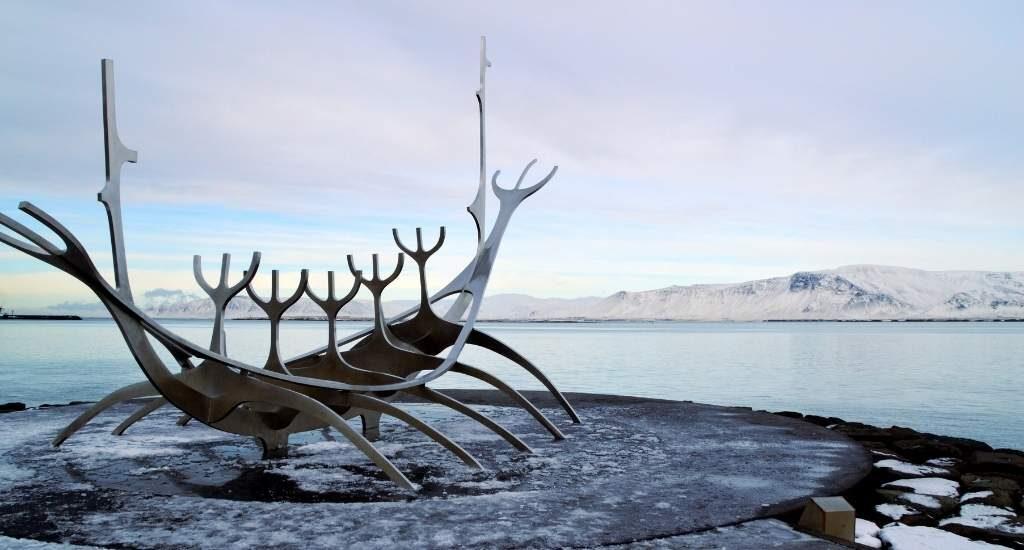 IJsland | De mooiste steden in IJsland