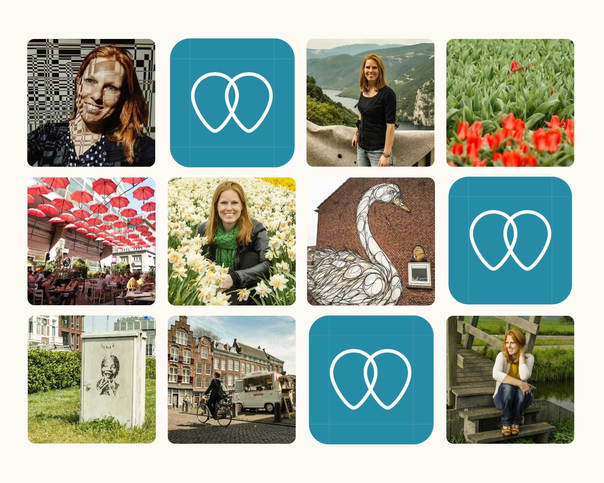 Mooistestedentrips.nl | Alles over Mooistestedentrips.nl