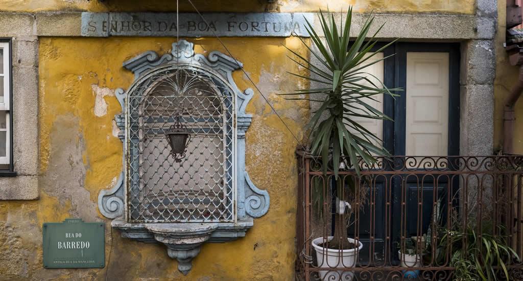 Stedentrip Porto   Tips voor een stedentrip Porto