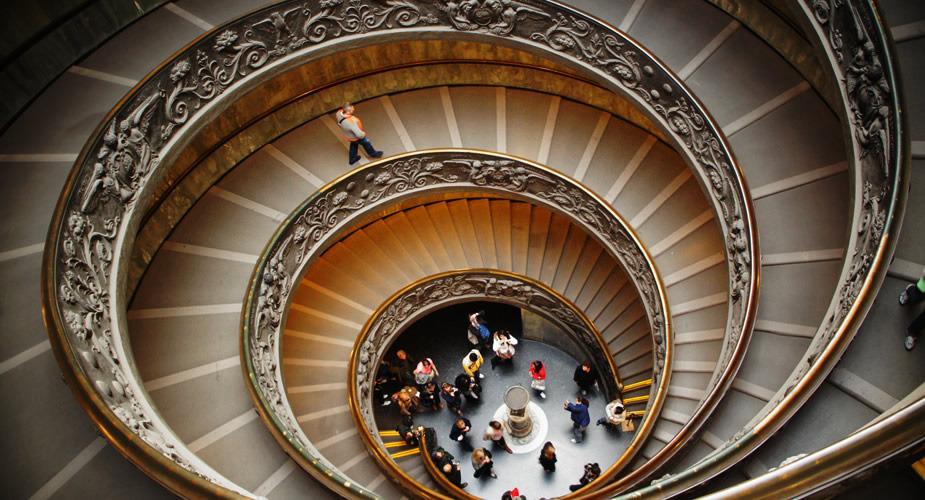 Stedentrip Italië | De leukste steden in Italië