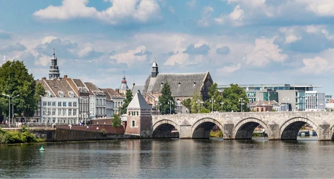 Weekendje Maastricht: de leukste tips voor een stedentrip Maastricht | Mooistestedentrips.nl