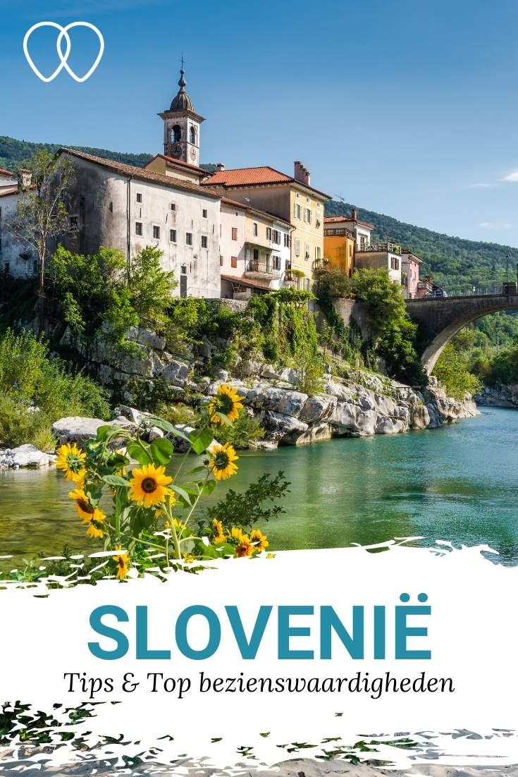 Slovenië, de leukste tips voor je vakantie in Slovenië   Mooistestedentrips.nl