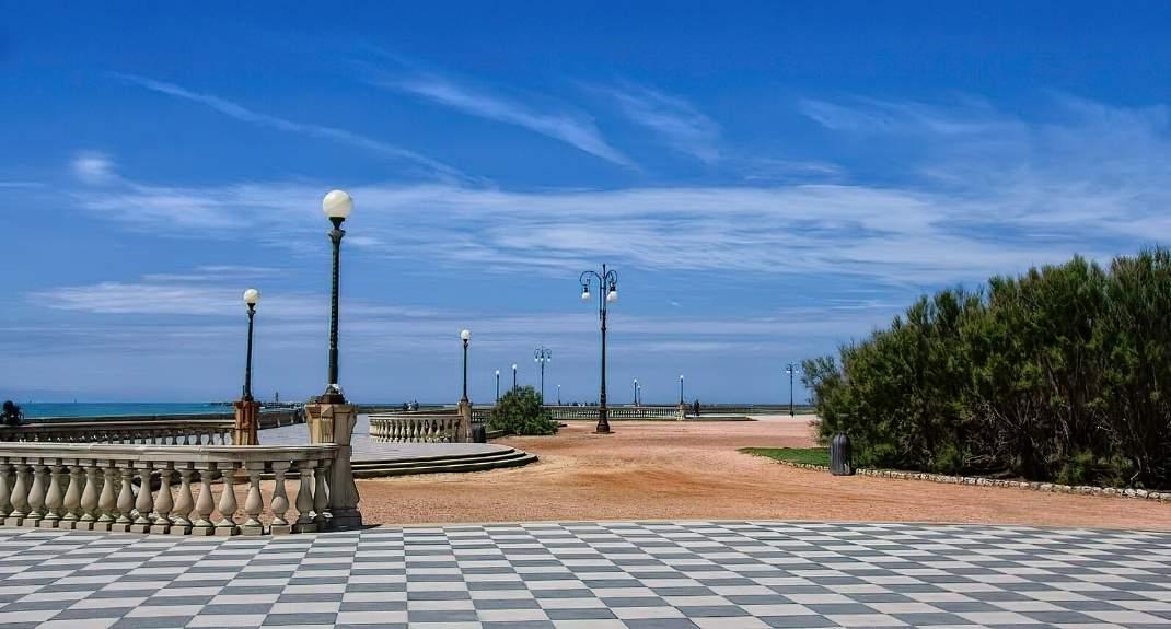 Livorno, Italië   Tips voor een bezoek aan Livorno, Italië