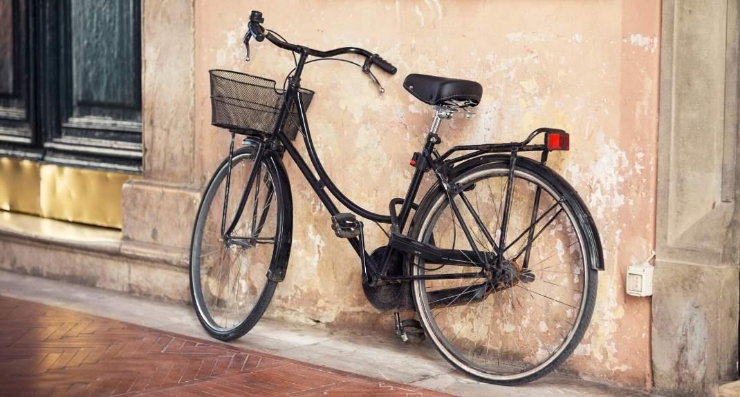 Fietsen in Pisa | Baja bikes Pisa